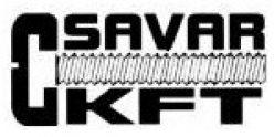 www.csavarkft.hu
